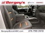 2021 Sierra 1500 Crew Cab 4x4,  Pickup #BSN3 - photo 16