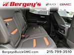 2021 Sierra 1500 Crew Cab 4x4,  Pickup #BSN3 - photo 17