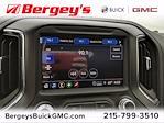 2021 Sierra 1500 Crew Cab 4x4,  Pickup #BSN3 - photo 19