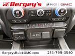 2021 Sierra 1500 Crew Cab 4x4,  Pickup #BSN3 - photo 25