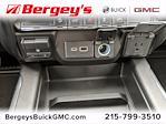 2021 Sierra 1500 Crew Cab 4x4,  Pickup #BSN3 - photo 26