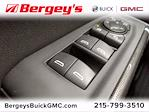 2021 Sierra 1500 Crew Cab 4x4,  Pickup #BSN3 - photo 29