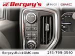 2021 Sierra 1500 Crew Cab 4x4,  Pickup #BSN3 - photo 30