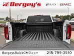 2021 Sierra 1500 Crew Cab 4x4,  Pickup #BSN3 - photo 8