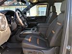 2021 Sierra 1500 Crew Cab 4x4,  Pickup #BSN34 - photo 14