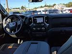2021 Sierra 1500 Crew Cab 4x4,  Pickup #BSN34 - photo 19