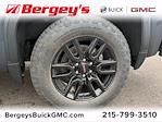 2021 Sierra 1500 4x4,  Pickup #BSN4 - photo 10