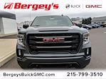 2021 Sierra 1500 4x4,  Pickup #BSN4 - photo 3