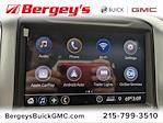 2021 Sierra 1500 4x4,  Pickup #BSN4 - photo 23