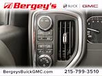 2021 Sierra 1500 4x4,  Pickup #BSN4 - photo 29