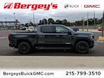 2021 Sierra 1500 4x4,  Pickup #BSN4 - photo 5