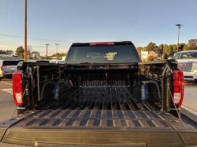 2021 Sierra 1500 4x4,  Pickup #BSN9 - photo 2