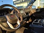 2021 Sierra 1500 4x4,  Pickup #BSN9 - photo 15