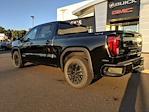 2021 Sierra 1500 4x4,  Pickup #BSN9 - photo 9