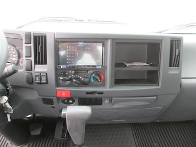 2021 LCF 4500 Regular Cab 4x2,  Morgan Truck Body Fastrak Dry Freight #31227 - photo 5