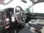 2021 Silverado 3500 Regular Cab 4x4,  Duramag Dump Body #31265 - photo 3
