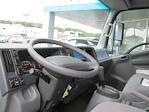 2021 LCF 4500 Regular Cab 4x2,  Morgan Truck Body Fastrak Dry Freight #31279 - photo 3