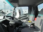 2021 LCF 4500 Regular Cab 4x2,  Galion Dump Body #31299 - photo 4