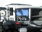 2021 LCF 4500 Regular Cab 4x2,  Galion Dump Body #31299 - photo 5