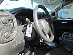 2021 Silverado 3500 Regular Cab 4x4,  Dump Body #31329 - photo 2