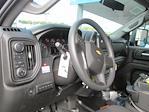 2021 Silverado 3500 Regular Cab 4x4,  Rugby Dump Body #31346 - photo 3