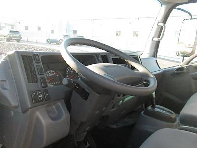 2021 LCF 4500 Regular Cab 4x2,  Cab Chassis #31350 - photo 2