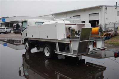 2019 LCF 4500 Regular Cab 4x2, Other/Specialty #19C1001 - photo 2