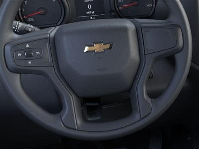 2019 Silverado 1500 Crew Cab 4x4, Pickup #19C1110 - photo 13