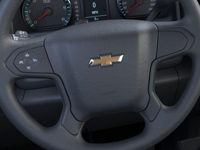2019 Silverado 1500 Double Cab 4x2,  Pickup #19C1128 - photo 13