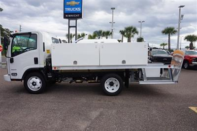 2019 LCF 4500 Regular Cab 4x2, Real Fleet Solutions Landmark Other/Specialty #19C1145 - photo 6