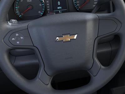 2019 Silverado 1500 Double Cab 4x4,  Pickup #19C1276 - photo 13