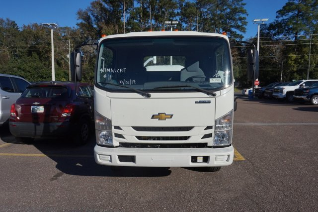 2019 LCF 4500 Regular Cab 4x2, Other/Specialty #19C1415 - photo 3