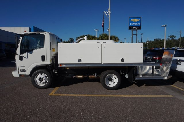 2019 LCF 4500 Regular Cab 4x2, Other/Specialty #19C1415 - photo 4