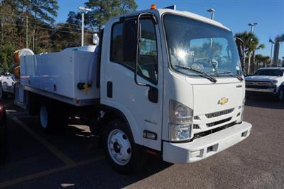 2019 LCF 4500 Regular Cab 4x2, Other/Specialty #19C1415 - photo 1