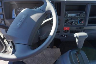 2019 LCF 4500 Regular Cab 4x2, Other/Specialty #19C1415 - photo 8