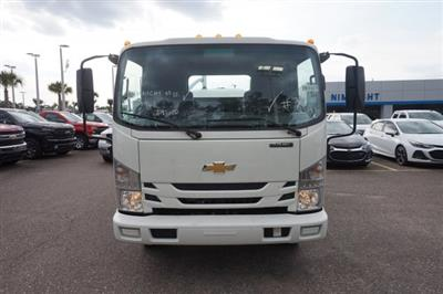 2019 LCF 4500 Regular Cab 4x2, Real Fleet Solutions Landmark Other/Specialty #19C1489 - photo 3