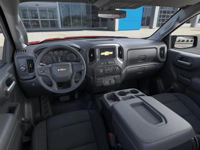 2019 Silverado 1500 Regular Cab 4x2, Pickup #19C1511 - photo 10