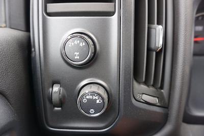 2019 Chevrolet Silverado 5500 Regular Cab DRW 4x4, Rugby Dump Body #19C1689 - photo 11