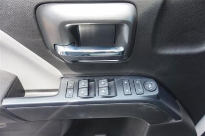 2019 Silverado 2500 Double Cab 4x2,  Pickup #19C333 - photo 15