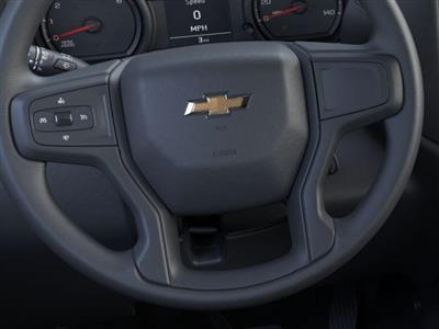 2019 Silverado 1500 Crew Cab 4x2,  Pickup #19C488 - photo 13