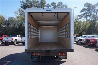 2019 LCF 4500 Regular Cab 4x2,  Knapheide KVA Dry Freight #19C677 - photo 8