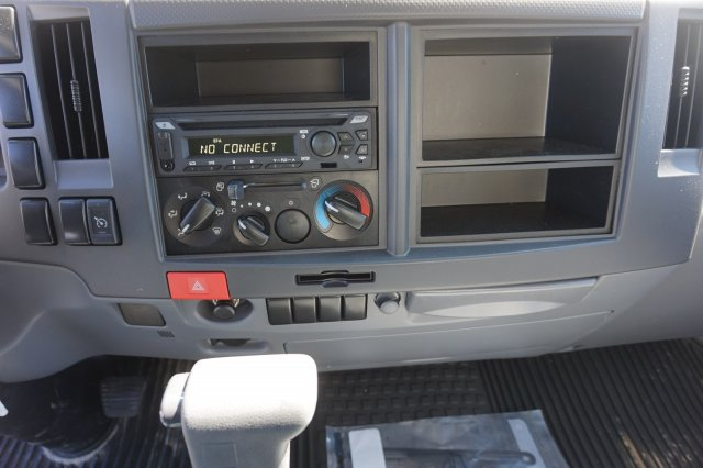 2019 LCF 4500 Regular Cab 4x2,  Knapheide Dry Freight #19C678 - photo 13