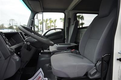 2019 Chevrolet LCF 4500 Crew Cab RWD, Rockport Cutaway Van #19C993 - photo 6