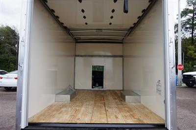 2019 Express 3500 4x2, Supreme Spartan Cargo Cutaway Van #19G106 - photo 6