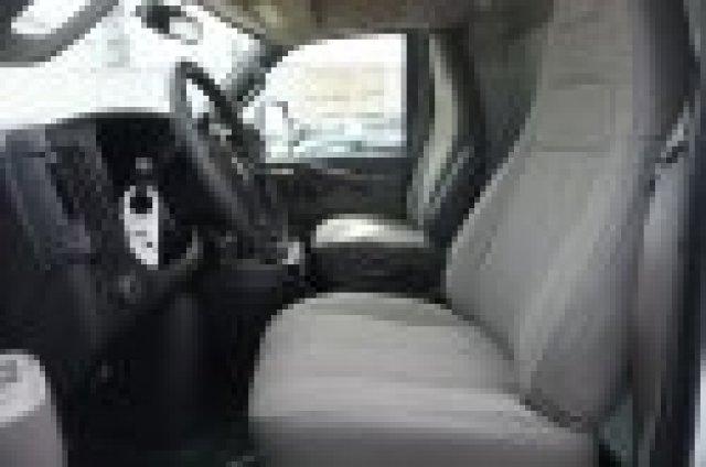 2019 Express 3500 4x2, Service Utility Van #19G111 - photo 7