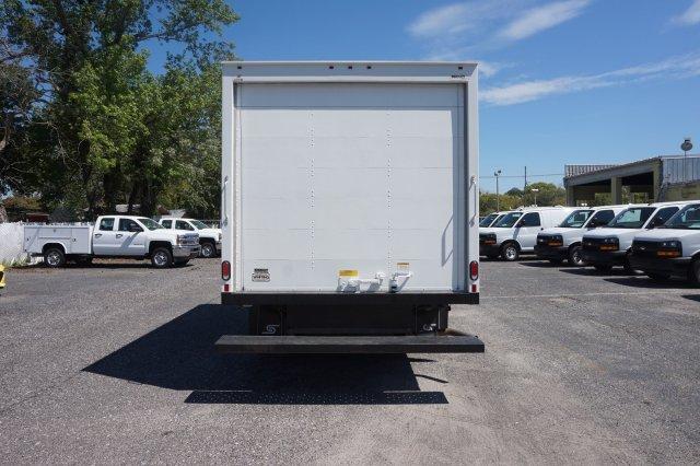 2019 Express 4500 4x2, Supreme Iner-City Cutaway Van #19G27 - photo 7