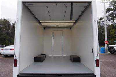 2019 Express 3500 4x2, Rockport Cargoport Cutaway Van #19G96 - photo 6