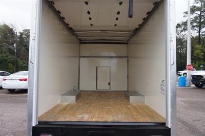2019 Express 3500 4x2, Supreme Spartan Cargo Cutaway Van #19G99 - photo 6