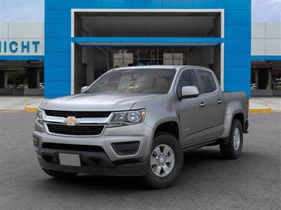 2019 Colorado Crew Cab 4x2,  Pickup #19S500 - photo 6