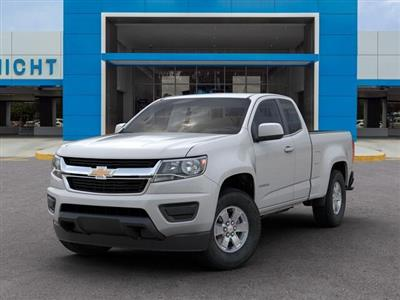 2019 Colorado Extended Cab 4x2,  Pickup #19S616 - photo 6